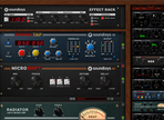 A review of the Soundtoys 5 native effects bundle