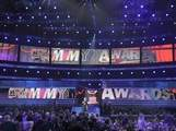Live Sound: 53rd Annual Grammy Awards