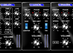 More Basic Synth Effects