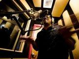 Tips for Mixing Rap Vocals: Compression