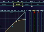 Dialing in a Multiband Compressor