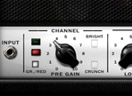 The Top Free Virtual Guitar Amps