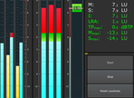 Mastering and remastering