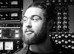 Mix engineer David Tolomei takes in-the-box mixing to the next level