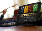 IK Multimedia iRig HD Review