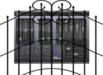 Gated Reverb