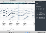 Capo 3 for Mac Review