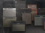 Classic Amps the EZ Way