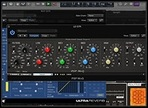 Plug-ins, Key Features, and Free Trials
