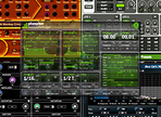 These instruments and effects may not be well known, but they sure are powerful