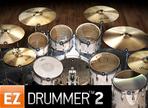 Toontrack EZdrummer 2 Review