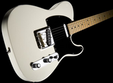 Fender American Special Telecaster Review