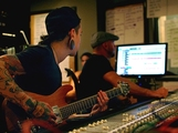 4 Steps for Effective Guitar Mixing