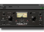 A review of Joey Sturgis Tones Finality Advanced limiter plug-in