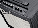 Fender Mustang II Mini-Review