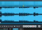 How and when you can extract or isolate vocals from a song