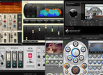 Top 5 reverb plug-ins for giving your mixes professional treatment