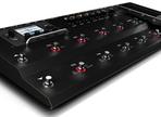 Line 6 POD HD500X Review