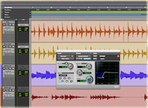 Power Tips for the Pro Tools Novice — Part 2