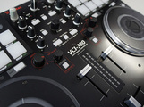 Vestax VCI 380 Review