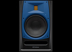 A review of the PreSonus R80 studio monitors