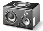 Focal SM9 Review