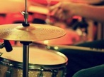 Recording drums — Rough mix possibilities