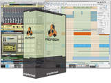 Propellerhead Reason 5 Review
