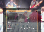 An iPhone, iPod touch, and Especially an iPad, Can Greatly Improve Your Live Setup