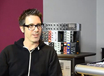 Studio insights from Ryan Hewitt, Grammy-winning engineer and producer