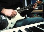 Recording bass guitar - Tips and tricks
