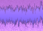 How to Use the Pink Noise Trick
