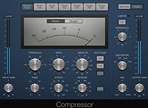 Make Your Mix Punchy with Compression