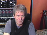 In the Studio with George Massenburg: In the Control Room, Part 2
