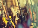 The community's favorite electric guitars