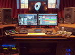What is a Home Studio?