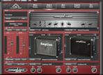 Review of Audiffex AmpLion Pro 1.1