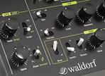 Waldorf Rocket Review