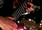 Recording bass guitar - A matter of phase (Part 2)