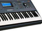 Kurzweil PC361 Review