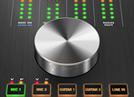 Buying an Audio Interface - Part 2
