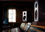 Top 8-inch active monitor speaker sets for 700€