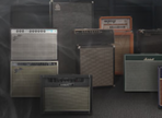 Classic Amps the EZ Way