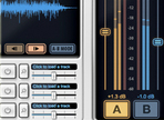 Improve Your Mix with A/B Referencing -Part 2