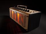 Yamaha THR10 Travel Amp Review