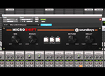 SoundToys MicroShift Review