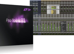 AVID Pro Tools 11 Review
