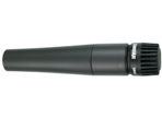 Classic Gear Spotlight: The Versatile and Durable Shure SM57