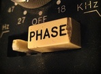 Phase — Practical Cases