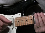 Slide Guitar Quick-Start Guide